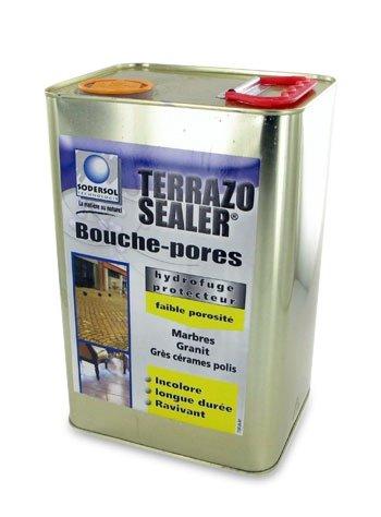 hydrofuge-terrazo-sealer-sodersol-1-litre-verte-moyenne-porosite
