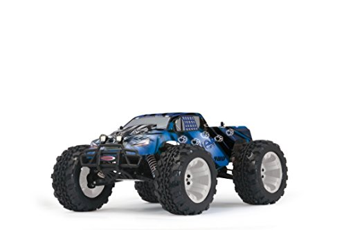 jamara-tiger-ice-bl-lipo-juguetes-de-control-remoto-42-cm-335-cm-225-cm-azul