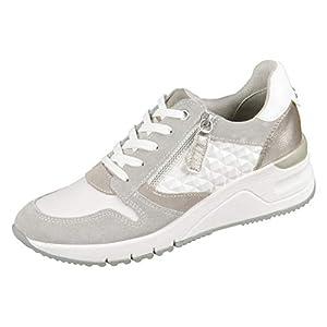 Tamaris Damen 1-1-23749-24 643 Sneaker