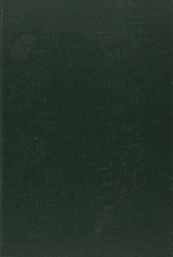 La liberte de la presse en France aux xviie et xviiie siecles. histoire de pierre du marteau, impri par Janmart de Brouillan
