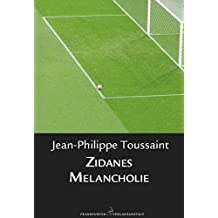 EM-Helden 1960-2016 Jordi Alba Zinedine Zidane Ronaldo Geschichte Biografie Buch Bücher Sachbücher