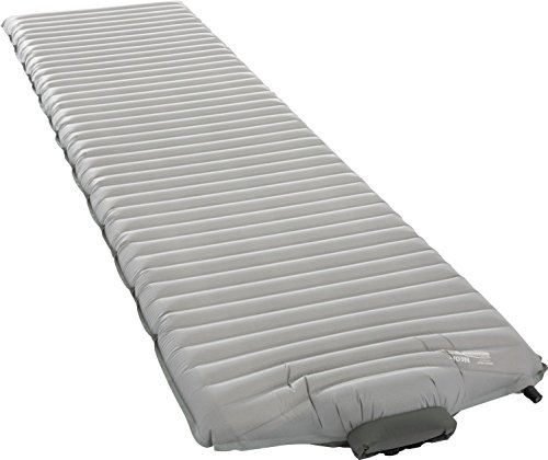 Therm-a-Rest NeoAir XTherm Max R