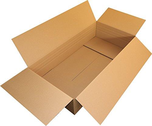 2-stuck-faltkartons-1200x600x250-140-c-welle-1-wellig-sehr-stabiler-kraftliner-versandschachtel-120x