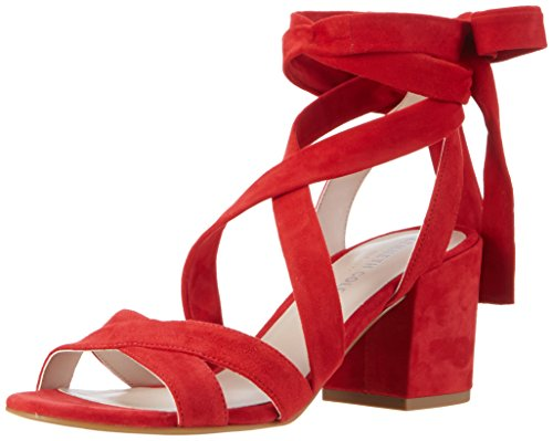 kenneth-cole-new-york-womens-victoria-dress-sandal-red-8-bm-uk