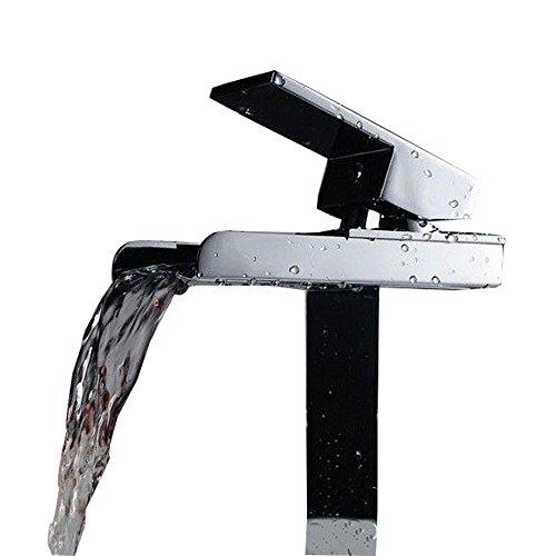 kjht-wide-mouth-cascata-sink-sink-caldi-e-freddi-del-singolo-foro-rubinetto-della-cucina-pull-doccia
