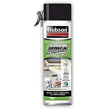 Rubson 1450646 - La expansión de la espuma Potencia ...