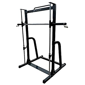 JK6067 – SMITH MACHINE