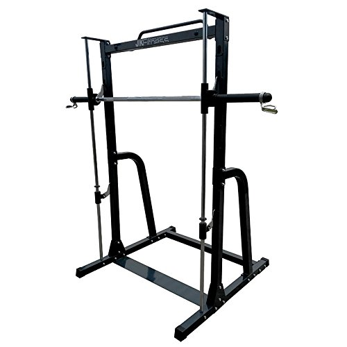 JK6067 - SMITH MACHINE