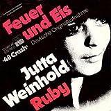 Feuer und Eis (48 Crash) / Ruby / 13 066 AT