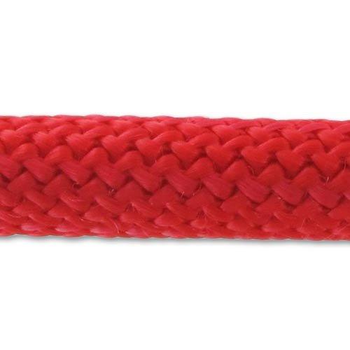 corda-intrecciata-10-mm-rosso-x3m
