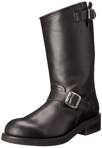 sendra-mens-enginer-tall-bootblack-matebo13-d-us