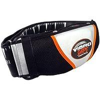 Vibro Shape Reductor Profesional