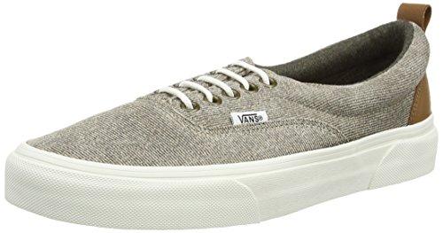 Vans Era Mte, Unisex-Erwachsene Sneakers Beige (mte/denim/coriander)