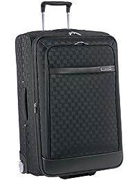 """Savebag - Valise 2 Roues Extensible 70 Cm """"Lorie7"""" - Capacité : 93 Litres"""