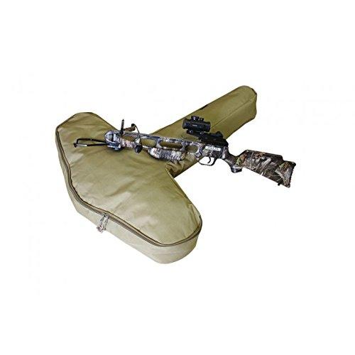 COPTEX Armbrusttasche