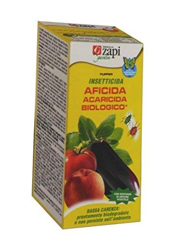 zapi-insetticida-biologico-aficida-e-acaricida-150ml