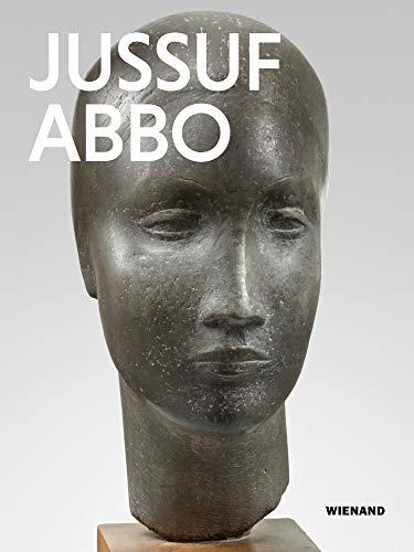 Jussuf Abbo
