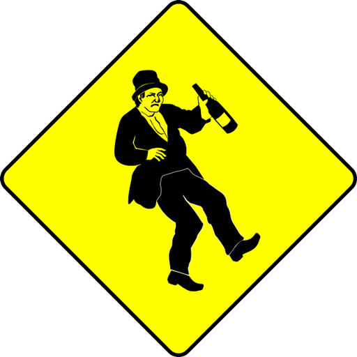 Alcoholimetro de broma