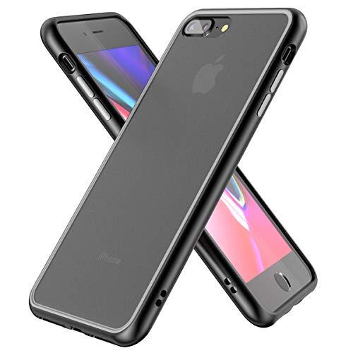 LOFTER Funda iPhone 7 Plus/iPhone 8 Plus