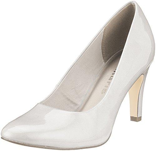 Tamaris Damen 22479 Pumps