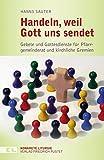 ISBN 3791730568