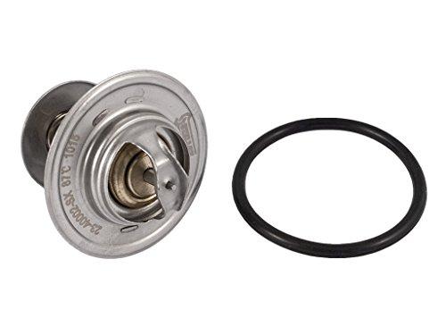 STELLOX 23–40002 de SX Thermostat, liquide de refroidissement