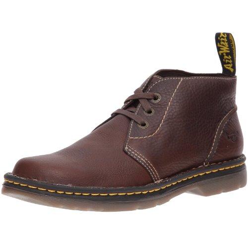 Dr. Martens 8A71, Chaussures de ville homme
