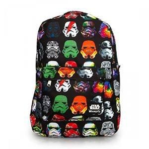 star-wars-multi-colored-stormtrooper-backpack
