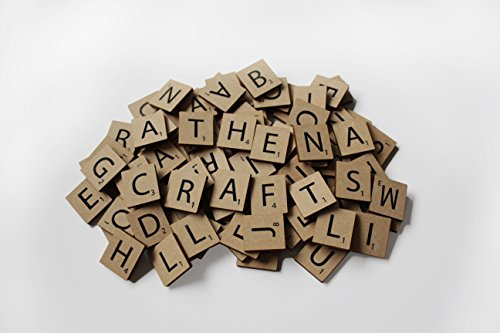 e-fast-wooden-scrabble-tiles-full-set-of-100-craft-board-games-jewellery-making-kit-by-e-fast