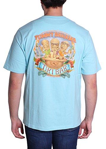 tommy-bahama-tiki-bar-grande-colibri-blu-t-shirt