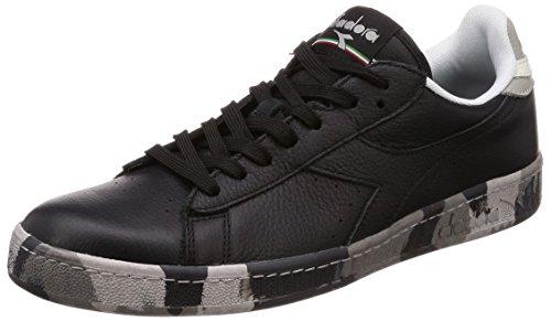 Sneaker Diadora Diadora Game Low Waxed Camou