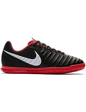Nike Jr Legend 7 Club IC, Zapatillas de fútbol Sala Unisex niños