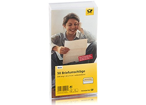 deutsche-post-without-windows-press-seal-dl-envelopes-white-w-sk-of