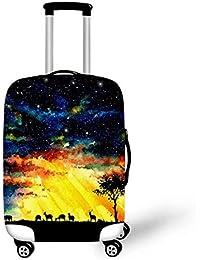Amazon.es: maletas - Niña: Ropa
