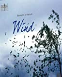 Musical Aura: Elements of Nature - Wind