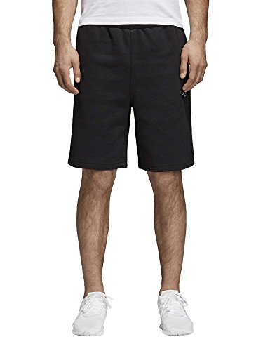 Adidas eqt Shorts nero