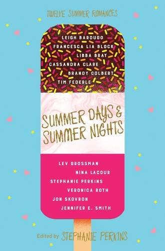 summer-days-and-summer-nights-twelve-summer-romances