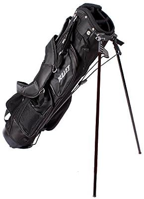 Legend Golftasche Inch Ständerbag
