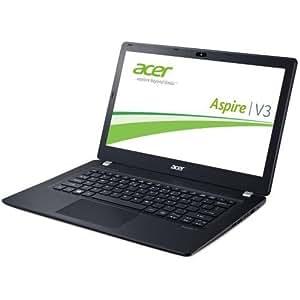 Acer Aspire V13 V3-372-50LK 33.8 cm (13.3 Zoll) ordinateur portable Intel Core i5 8 GB 256 GB SSD Intel HD G