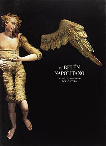 El Belén Napolitano por MIGUEL ÁNGEL MARCOS VILLÁN