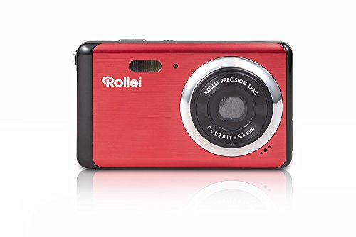 powmax-camara-digital-pp-tdc-ultra-thin-1080p-8-mega-pixeles-camara-digital-perfecto-para-el-hogar