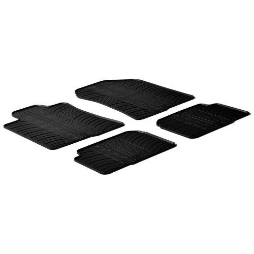 juego-alfombras-goma-virgen-a-medida-toyota-corolla-verso-04-