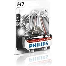 Philips 12972XVBW Lámpara Faro de Carretera