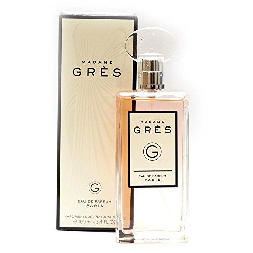 gres-madame-gres-eau-de-parfum-100ml
