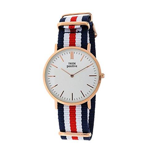 horloge-femme-think-positiver-modele-se-w92-rose-montre-grand-acier-plat-de-cordora-couleur-du-brace