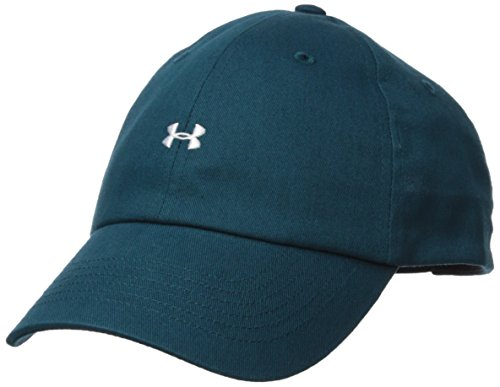 Under Armour Favorite Logo Cap Gorra