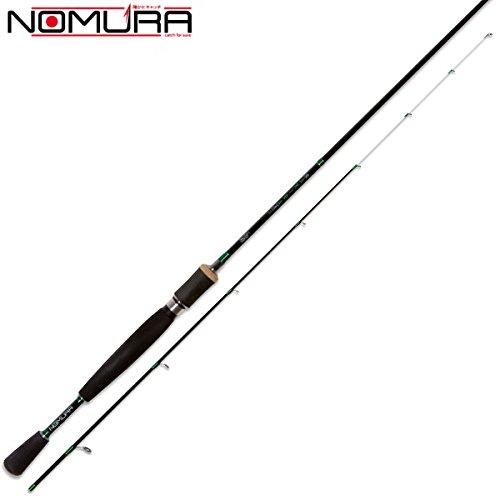 nomura-akira-dropshot-7-ft-10-g-stange-nm20501021