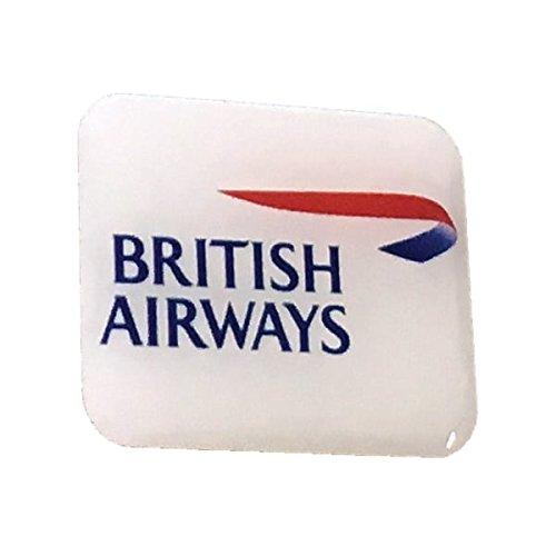 aci-collectables-british-airways-logo-pin-badge
