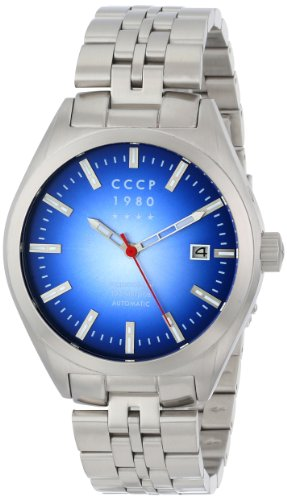 CCCP - Mens Watch - CP-7012-33