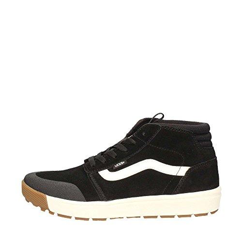 A3DOUI28 Sneakers Nero Uomo VN VANS VN VANS 0 w87O8I